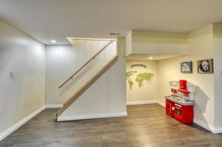 Photo 39: 212 Queen Alexandra Road SE in Calgary: Queensland Detached for sale : MLS®# A1118884