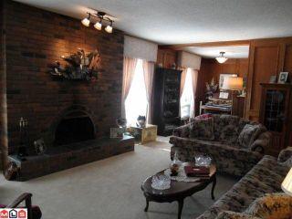 "Photo 3: 22133 61ST Avenue in Langley: Salmon River House  in ""MILNER"" : MLS®# F1110314"