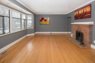 Photo 2: 7237 JUBILEE Avenue in Burnaby: Metrotown House for sale (Burnaby South)  : MLS®# R2133944