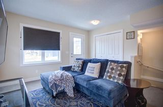 Photo 5: 1001 1225 Kings Heights Way SE: Airdrie Row/Townhouse for sale : MLS®# A1111490