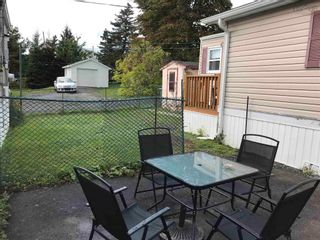 Photo 12: 5 Rays Trailer Court Road in Eastern Passage: 11-Dartmouth Woodside, Eastern Passage, Cow Bay Residential for sale (Halifax-Dartmouth)  : MLS®# 202124939