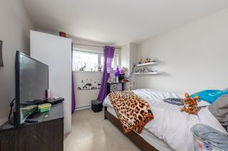 """Photo 15: TH3 13303 CENTRAL Avenue in Surrey: Whalley Condo for sale in """"THE WAVE"""" (North Surrey)  : MLS®# R2614892"""