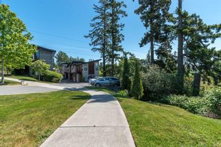 Photo 27: 4 2311 Watkiss Way in : VR Hospital Row/Townhouse for sale (View Royal)  : MLS®# 878029