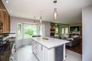Photo 12: 98 Kinkora Drive in Winnipeg: Residential for sale (1F)  : MLS®# 202012788
