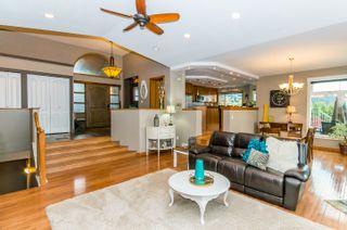 Photo 18: 5000 Northeast 11 Street in Salmon Arm: Raven House for sale (NE Salmon Arm)  : MLS®# 10131721