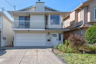 Photo 30: 6725 SALISBURY Avenue in Burnaby: Highgate House for sale (Burnaby South)  : MLS®# R2621419