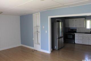 Photo 3: 510 Eisenhower Street in Midale: Residential for sale : MLS®# SK865990