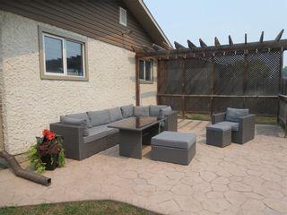 Photo 15: 84 Meadow Gate Drive in Winnipeg: Lakeside Meadows Residential for sale (3K)  : MLS®# 202118583