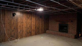 Photo 11: 439 Lyle Street in Winnipeg: St James Residential for sale (5E)  : MLS®# 202117684