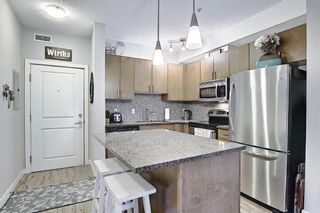 Photo 4: 118 11 Millrise Drive SW in Calgary: Millrise Apartment for sale : MLS®# A1102897