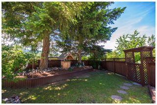 Photo 84: 1310 Northeast 51 Street in Salmon Arm: NE Salmon Arm House for sale : MLS®# 10112311