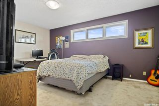 Photo 13: 414 Battleford Trail in Swift Current: Trail Residential for sale : MLS®# SK844546