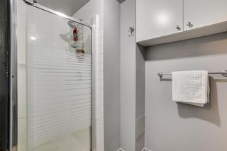 Photo 32: 6419 Travois Crescent NW in Calgary: Thorncliffe Detached for sale : MLS®# A1101203