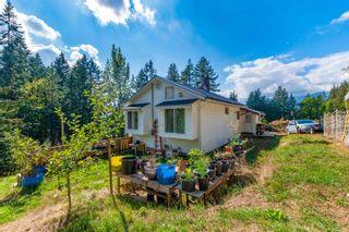 Photo 4: 2375 LOUGHEED HIGHWAY in Agassiz: Mt Woodside House for sale (Harrison Mills / Mt Woodside)  : MLS®# R2617751