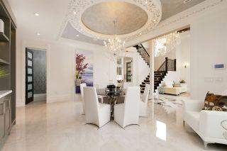 Photo 4: 4820 WINTERGREEN Avenue in Richmond: Riverdale RI House for sale : MLS®# R2129291