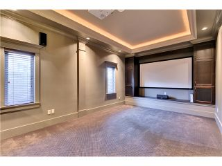 Photo 8: 10180 THIRLMERE Drive in Richmond: Broadmoor House for sale : MLS®# V1137625