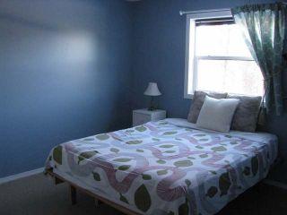 Photo 20: 2774 QU'APPELLE Boulevard in : Juniper Heights House for sale (Kamloops)  : MLS®# 138911