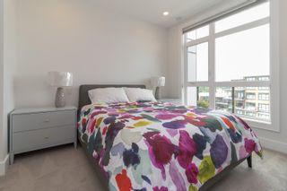Photo 10: 607 747 Travino Lane in : SW Royal Oak Condo for sale (Saanich West)  : MLS®# 878564