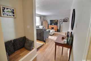Photo 13: 346 MacArthur Drive in Prince Albert: Westview PA Residential for sale : MLS®# SK847034
