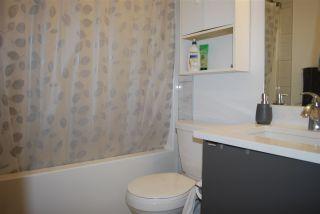 Photo 12: 1 10426 126 Street NW in Edmonton: Zone 07 House Half Duplex for sale : MLS®# E4214362