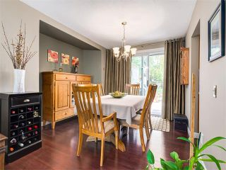 Photo 5: 5427 LAKEVIEW Drive SW in Calgary: Lakeview House for sale : MLS®# C4070733