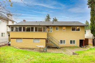Photo 28: 8880 112 Street in Delta: Annieville House for sale (N. Delta)  : MLS®# R2521106