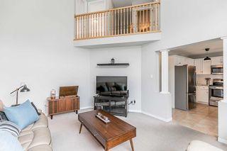 Photo 13: 21 Sherwood Street: Orangeville House (2-Storey) for sale : MLS®# W5315753