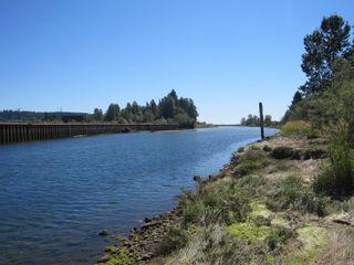 Photo 23: 310B 1730 Riverside Lane in : CV Courtenay City Condo for sale (Comox Valley)  : MLS®# 873671