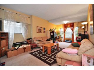 Photo 5: 3191 E GEORGIA Street in Vancouver: Renfrew VE House for sale (Vancouver East)  : MLS®# V866990