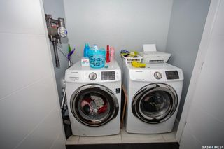 Photo 11: 208 Willard Drive in Vanscoy: Residential for sale (Vanscoy Rm No. 345)  : MLS®# SK868084