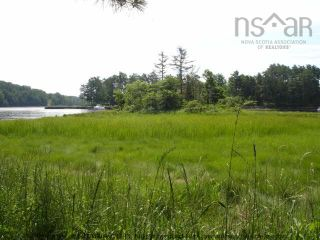 Photo 17: Lot 11 RAFUSE POINT Road in Pleasantville: 405-Lunenburg County Vacant Land for sale (South Shore)  : MLS®# 202122075