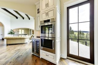 Photo 15: 14410 Moberly Road, in Lake Country: House for sale : MLS®# 10230643