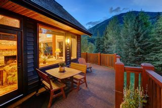 Photo 4: 638 Silvertip Road SW in Canmore: Condo for sale : MLS®# A1087020