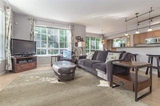"""Photo 6: 39 2200 PANORAMA Drive in Port Moody: Heritage Woods PM Townhouse for sale in """"QUEST"""" : MLS®# R2307512"""