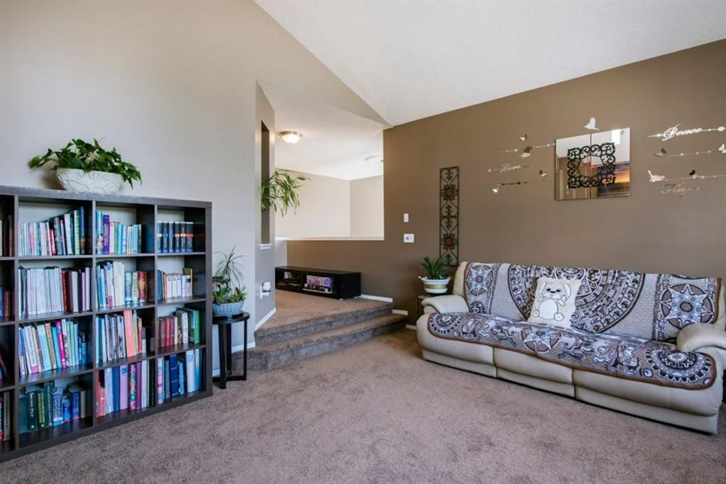 Photo 19: Photos: 10 MT BREWSTER Circle SE in Calgary: McKenzie Lake Detached for sale : MLS®# A1025122