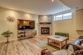 Photo 41: 64 Somercrest Grove SW in Calgary: Somerset Detached for sale : MLS®# A1084343