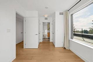 """Photo 24: 504 7128 ADERA Street in Vancouver: South Granville Condo for sale in """"Hudson House / Shannon Wall Centre"""" (Vancouver West)  : MLS®# R2624188"""