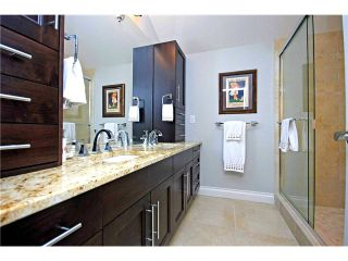 """Photo 16: 1128 TALL TREE Lane in North Vancouver: Canyon Heights NV House for sale in """"CANYON HEIGHTS"""" : MLS®# V1043343"""