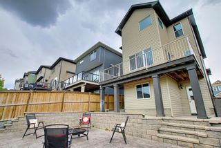 Photo 39: 12 Kincora Street NW in Calgary: Kincora Detached for sale : MLS®# A1071935