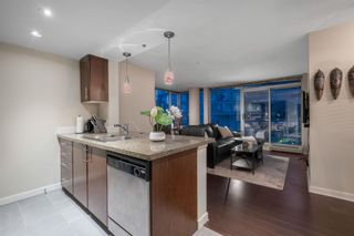 Photo 5: 306 688 ABBOTT STREET in Vancouver: Downtown VW Condo for sale (Vancouver West)  : MLS®# R2602237