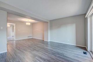 Photo 6: 39 Rodeo Pathway in Toronto: Birchcliffe-Cliffside Condo for lease (Toronto E06)  : MLS®# E4989492