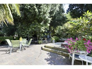 Photo 6: 13760 62 Ave in Surrey: Home for sale : MLS®# F1445482