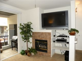 Photo 6: KEARNY MESA Condo for sale : 4 bedrooms : 8755 Plaza Park Lane in San Diego