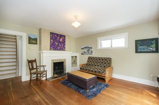 Photo 3: 4417 W 16TH Avenue in Vancouver: Point Grey House for sale (Vancouver West)  : MLS®# R2600187