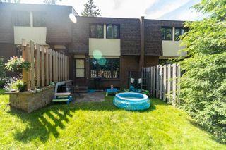 Photo 28: 7 Chelsea Lane in Halifax: 5-Fairmount, Clayton Park, Rockingham Residential for sale (Halifax-Dartmouth)  : MLS®# 202125418