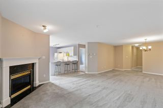 """Photo 7: 209 22150 48 Avenue in Langley: Murrayville Condo for sale in """"Eaglecrest"""" : MLS®# R2588897"""