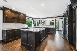 Photo 4: 16767 77 Avenue in Surrey: Fleetwood Tynehead House for sale : MLS®# R2613670