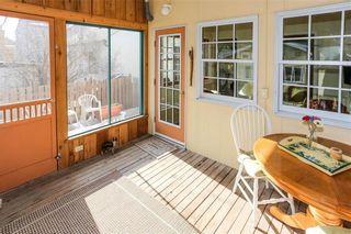 Photo 34: 440 Waverley Street in Winnipeg: River Heights Residential for sale (1C)  : MLS®# 202026828