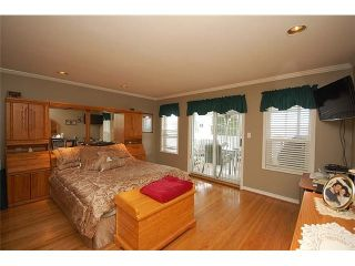 Photo 7: 4812 BRENTLAWN Drive in Burnaby: Brentwood Park House for sale (Burnaby North)  : MLS®# V913361