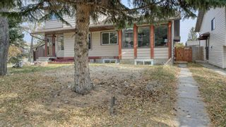 Photo 2: 210 Edgedale Place NW in Calgary: Edgemont Semi Detached for sale : MLS®# A1152992
